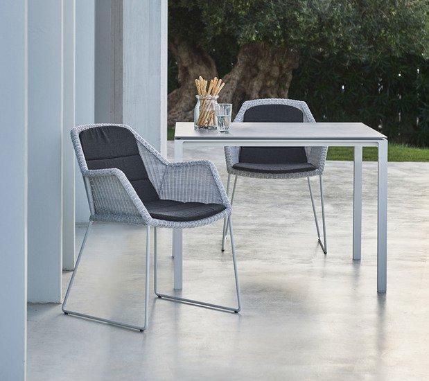 Table top 100x100 cmp088cb cane line treniq 1 1565692515637