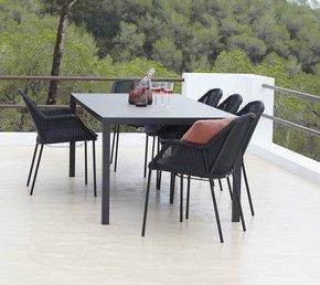 Table-Top-200-X100-Cm-P091-Cb_Cane-Line_Treniq_0