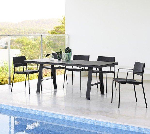 Table top 185x90 cmp053cb cane line treniq 1 1565692602675