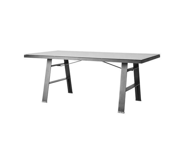 Table top 185x90 cmp053cb cane line treniq 1 1565692602711