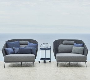 Stripe-Scatter-Cushion-50-X50-X12-Cm5240-Y27_Cane-Line_Treniq_0
