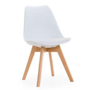 Jason-White_Red-Oak-Furniture_Treniq_0
