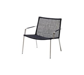 Straw-Lounge-Chair-W/Armrest7409-Ps_Cane-Line_Treniq_0