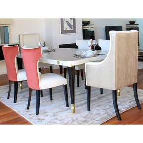 Sublime-Dining-Table_Stylish-Club_Treniq_0