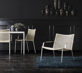 Straw-Lounge-Chair-W/Armrest7409-Pu_Cane-Line_Treniq_0