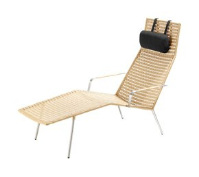 Straw-Neck-Cushion-For-Chaiselounge7411-Y78_Cane-Line_Treniq_0