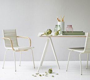 Sidd-Chair-Wo/Armrest7423-Rww_Cane-Line_Treniq_0