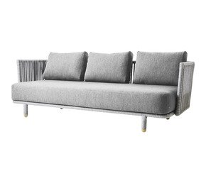 Sense/Moments-3-Seater-Sofa,-Indoor-Cushion-Set7543-Y126_Cane-Line_Treniq_0