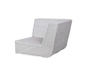 Savannah-Sofa-Module,-Corner5538-W_Cane-Line_Treniq_0
