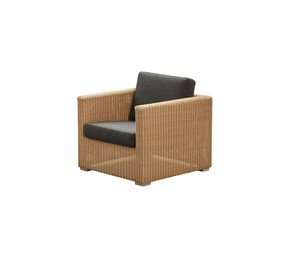 Chester-Lounge-Chair,-Cushion-Set_Cane-Line_Treniq_0