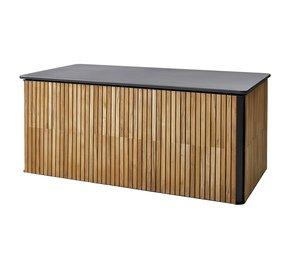 Combine-Cushion-Box,-Large_Cane-Line_Treniq_0