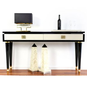 Sublime-Console-Table-L_Stylish-Club_Treniq_0