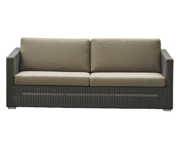 Chester 3 seater lounge sofa cane line treniq 1 1565696855216