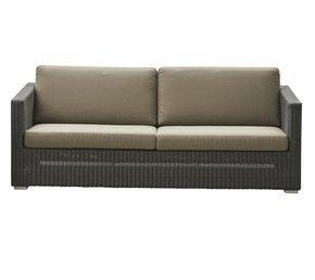 Chester-3-Seater-Lounge-Sofa_Cane-Line_Treniq_0