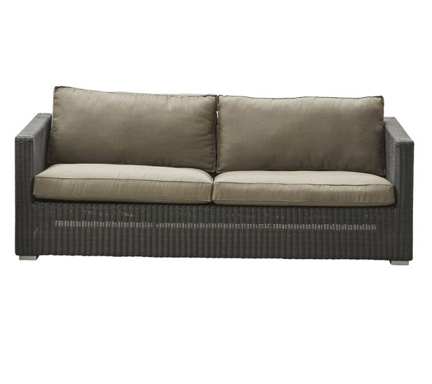 Chester 3 seater lounge sofa cane line treniq 1 1565696855477