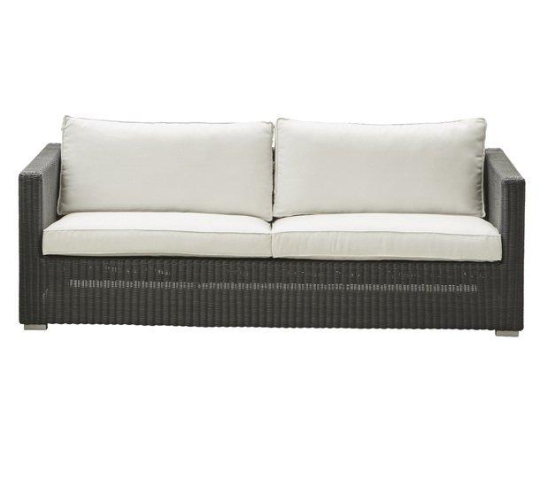 Chester 3 seater lounge sofa cane line treniq 1 1565696855466