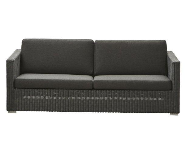 Chester 3 seater lounge sofa cane line treniq 1 1565696855464
