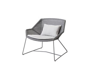 Breeze-Lounge-Chair,-Cushion-Set_Cane-Line_Treniq_0