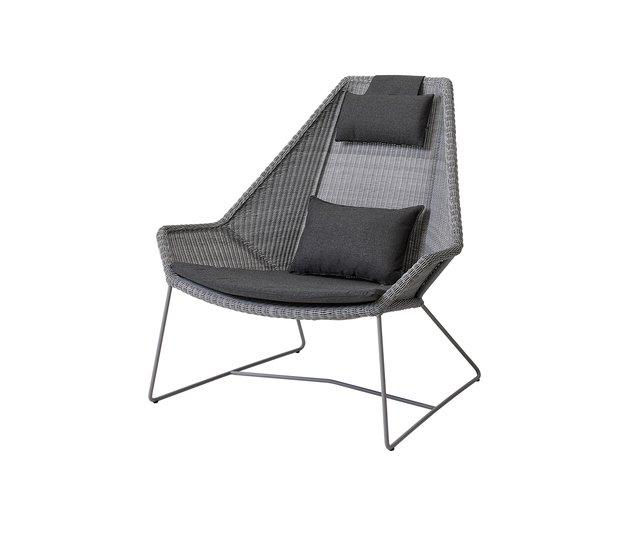 Breeze highback chair cane line treniq 1 1565696947854