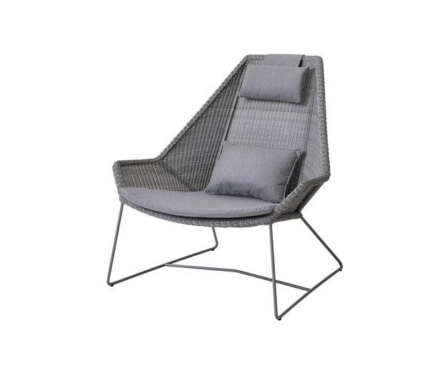 Breeze highback chair cane line treniq 1 1565696948123