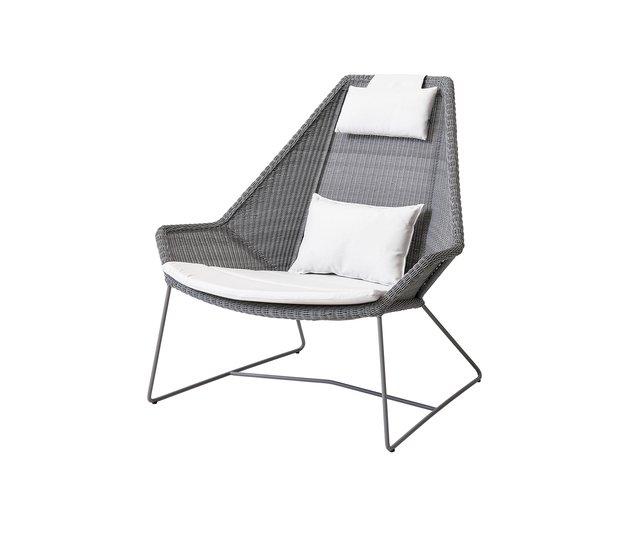 Breeze highback chair cane line treniq 1 1565696948126