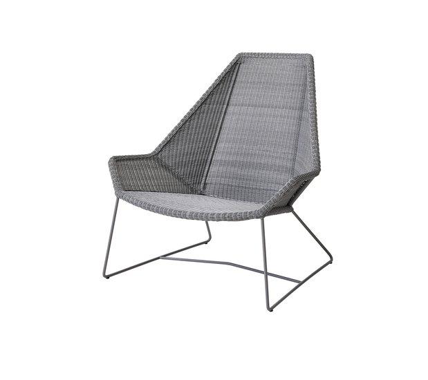 Breeze highback chair cane line treniq 1 1565696948148
