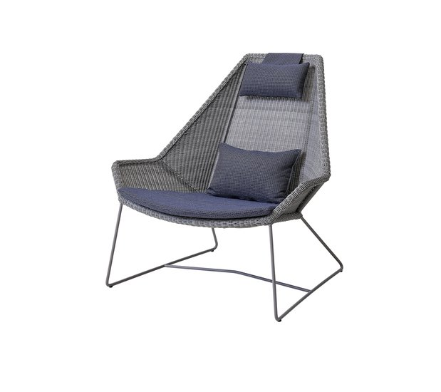 Breeze highback chair cane line treniq 1 1565696948129