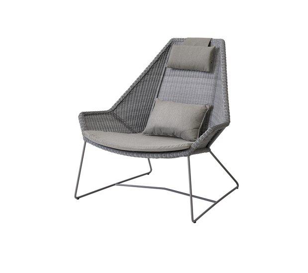 Breeze highback chair cane line treniq 1 1565696948142