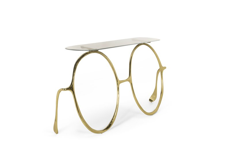 Lennon console table bessa treniq 6 1565714104838