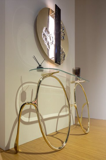 Lennon console table bessa treniq 6 1565714142201