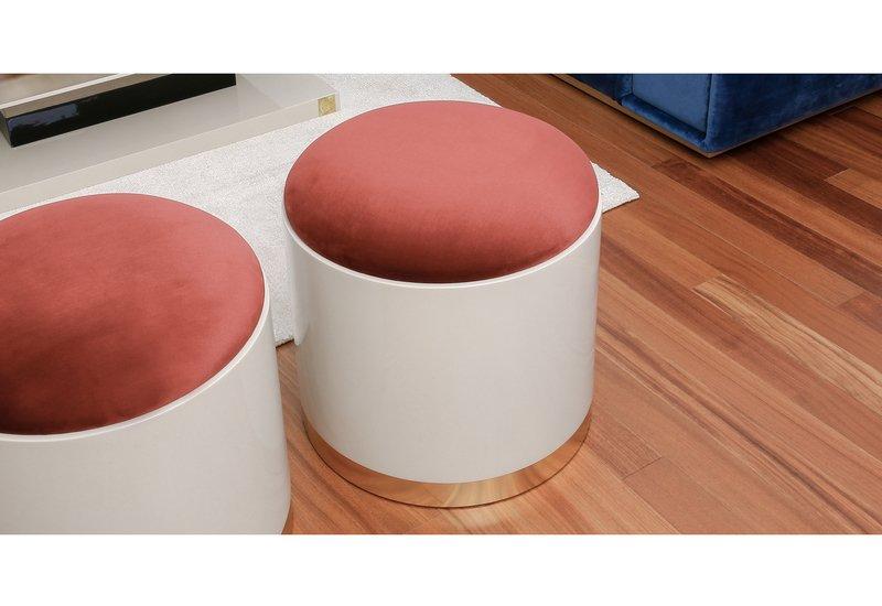 Sublime stool stylish club treniq 1