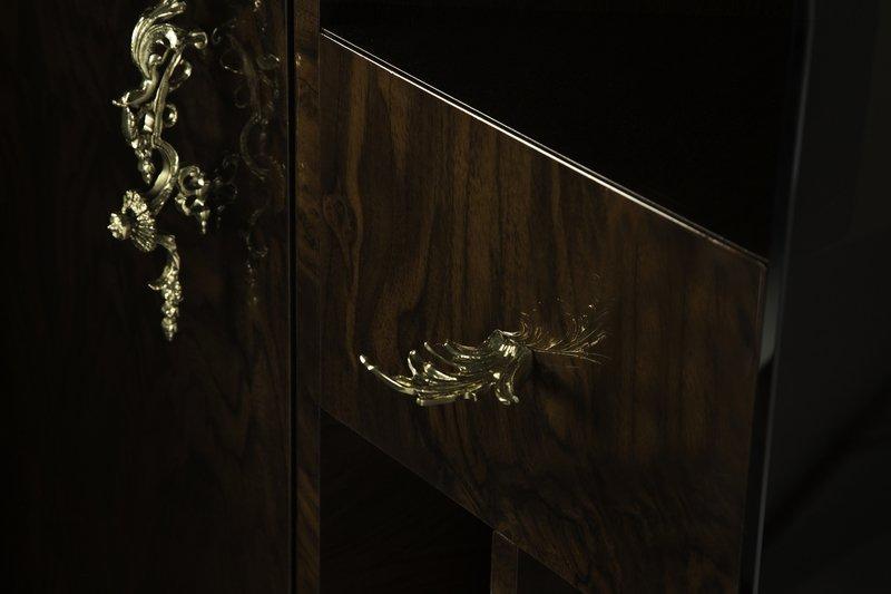 Antique cabinet bessa treniq 5 1565772707931