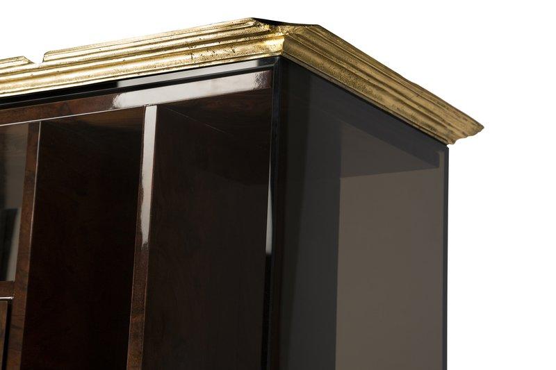 Antique cabinet bessa treniq 5 1565772707928