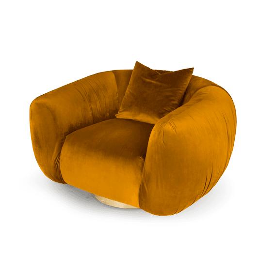 Belly armchair bessa treniq 1 1565775323564