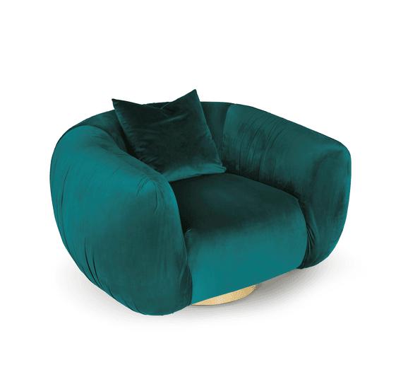 Belly armchair bessa treniq 1 1565775457012