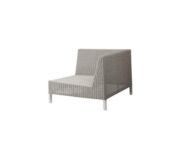 Connect corner sofa module cane line treniq 1 1565779114820