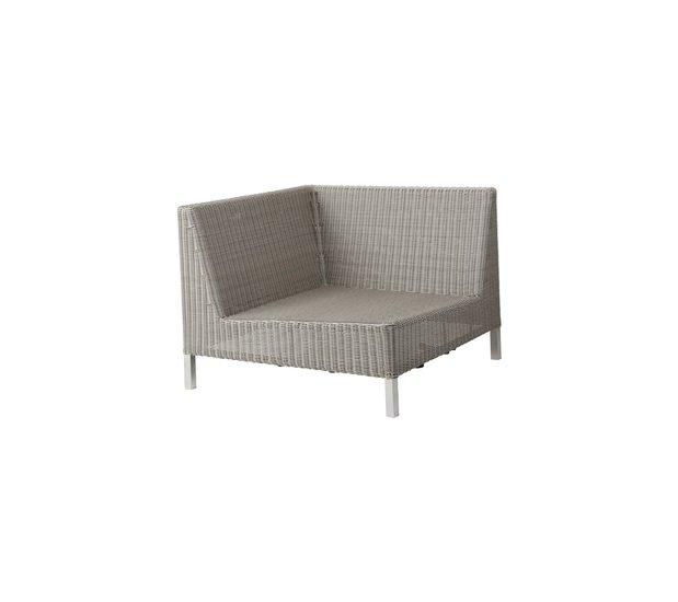 Connect corner sofa module cane line treniq 1 1565779114854