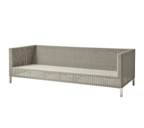 Connect-3-Seater-Sofa_Cane-Line_Treniq_0