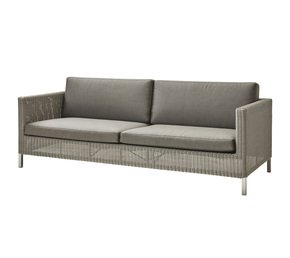 Connect-3-Seater-Sofa,-Cushion-Set_Cane-Line_Treniq_0