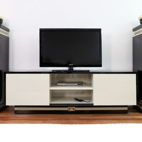 Sublime-Tv-Stand_Stylish-Club_Treniq_0