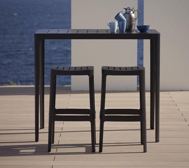 Cut bar chair  high cane line treniq 1 1565780618827