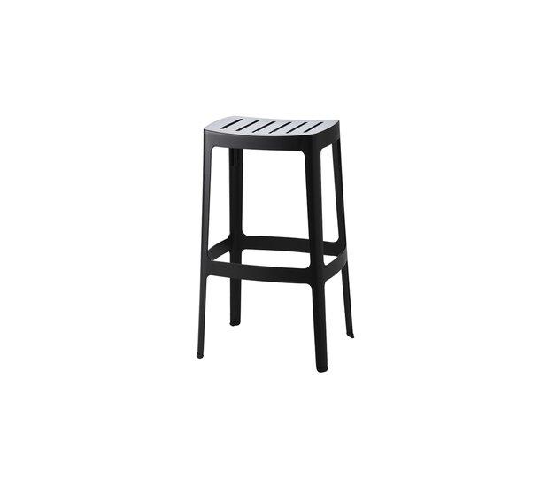 Cut bar chair  high cane line treniq 1 1565780618821