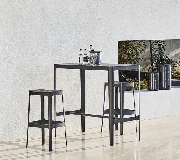 Cut bar chair  high cane line treniq 1 1565780618823