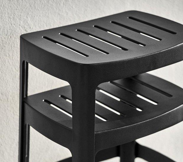 Cut bar chair  high cane line treniq 1 1565780618830