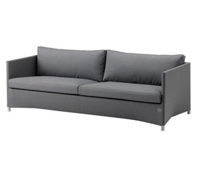 Diamond-3-Seater-Sofa-W/Sunbrella-Cushion-Set_Cane-Line_Treniq_0