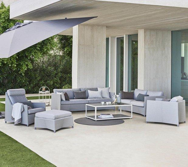 sunbrella cushion set cane line treniq 1 1565781082330