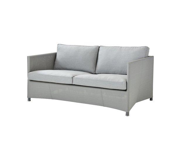 sunbrella cushion set cane line treniq 1 1565781082329