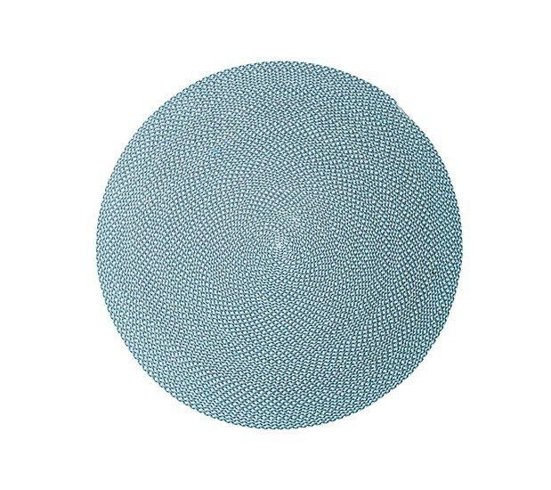 Defined  outdoor carpet dia. 200 cm cane line treniq 1 1565782751281