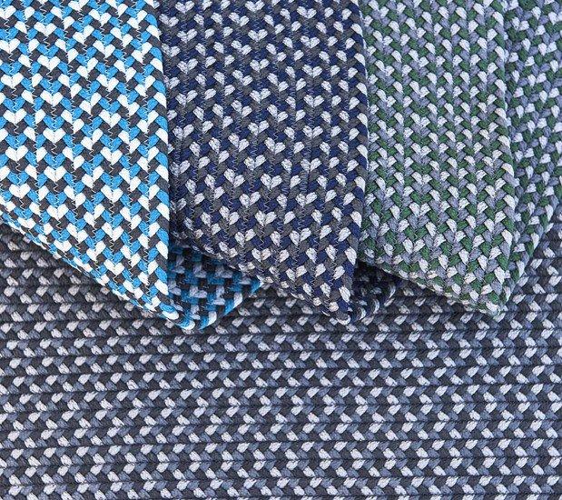 Defined  outdoor carpet dia. 200 cm cane line treniq 1 1565782751303