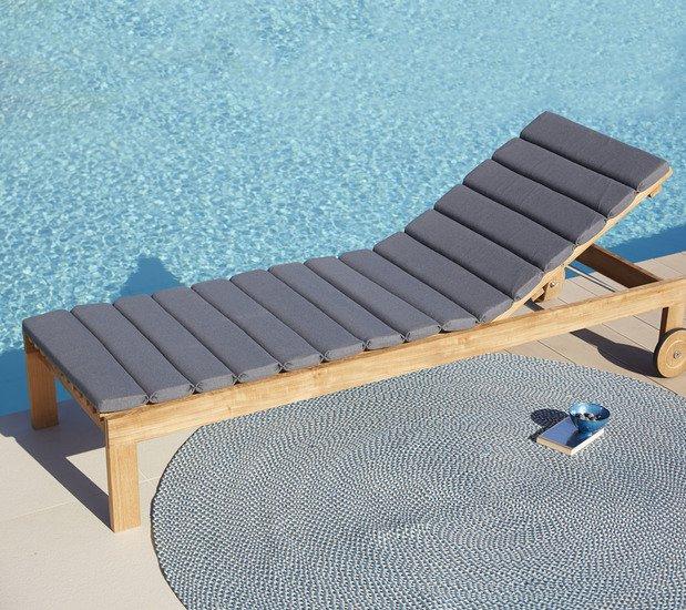Defined  outdoor carpet dia. 200 cm cane line treniq 1 1565782751291
